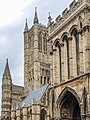 Lincoln, Cathedral 20060726 011.jpg