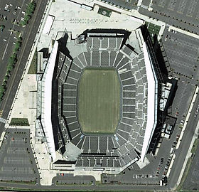 Lincoln Financial Field.jpg