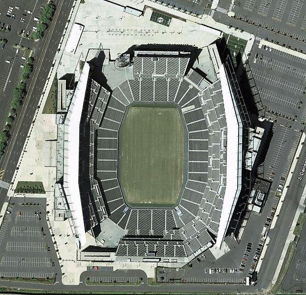 Fichier:Lincoln Financial Field.jpg