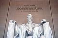 Lincoln Memoral (5946017953).jpg