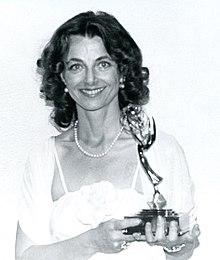 height Linda Moulton Howe