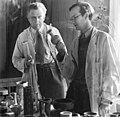 Lindberg och Kage 1938.jpg