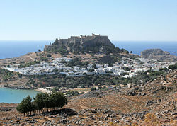 Lindos White Hotel And Suites Rhodes Tripadvisor