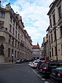 Linhartská, od Mariánského náměstí.jpg