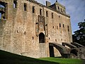 Linlithgow Palace - geograph.org.uk - 1318161.jpg