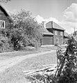 Linnés Hammarby - KMB - 16001000017205.jpg