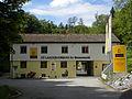 Linz-Pöstlingberg - OÖ Landesverband für Bienenzucht I.jpg