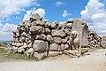 Lion Gate, Hattusa 02.jpg