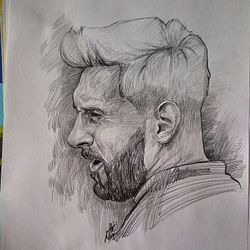 Lionel Messi drawing.jpg