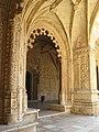 Lisboa, Mosteiro dos Jerónimos, claustro (223).jpg