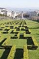 Lisboa, Parque Eduardo VII (7).jpg
