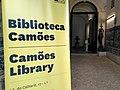 Lisboa, Portugal (40267092744).jpg