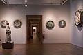 Lisboa-Museu Nacional de Arte Antiga-Cerâmicas decorativas portuguesas-20140917.jpg
