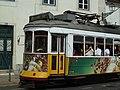 Lisboa (22352832108).jpg