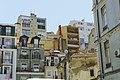 Lisboa (35304333000).jpg