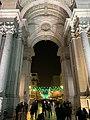 Lisbon (49421629246).jpg