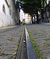 Lisbon Portugal 229 Glória Funicular (5107745479).jpg