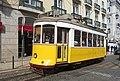 Lisbonne tram 28.JPG