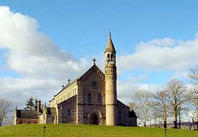 LissanChurch(LindaBailey)Mar2005.jpg