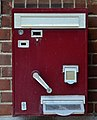 Lisse Bahnhof Briefmarkenautomat 01.jpg