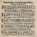 Litanei von den Aposteln und Märtyrern (Augsburg 1590).jpg