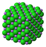 Lithium-chloride-3D-ionic.png