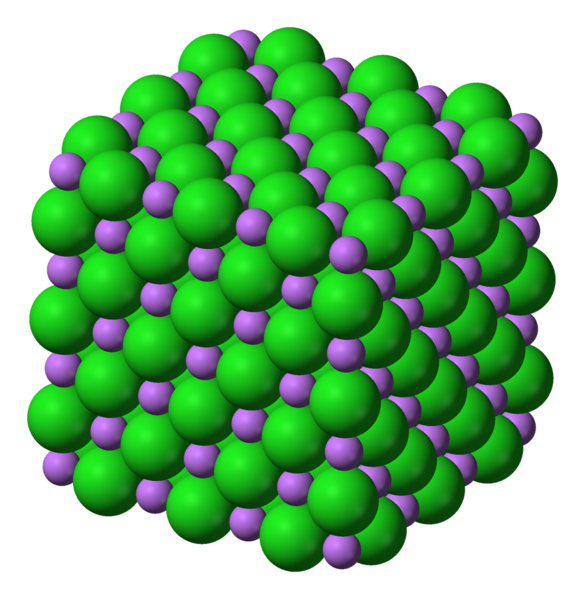 Datoteka:Lithium-chloride-3D-ionic.png