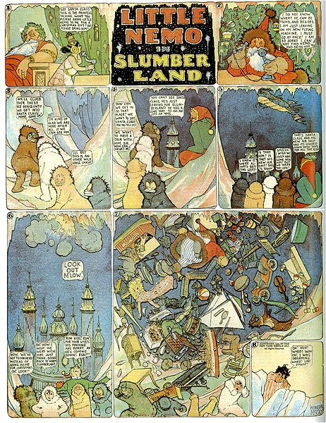 File:Little Nemo 1909-12-12.jpg