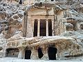 Little Petra - Flickr - GregTheBusker (2).jpg