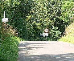 Little Stretton- leicestershire.jpg