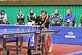Liu Jing WPTTC2010 4.jpg