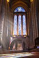 Liverpool Anglican Cathedral Window Light.jpg