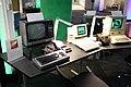 Living Computer Museum IMG 0007 (9639438342).jpg