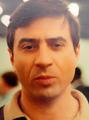 Ljubomir Ljubojević 1986 Dubai.png