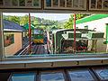 Llanberis station (7883917026).jpg