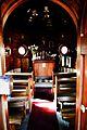 Llandaff Oratory, Van Reenen, IIII 9 2 415 0018.jpg