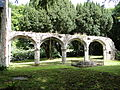 Llanidan old church arches from the south.jpg