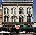 Llewelyn Building, San Diego.jpg