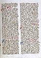 Llibre de sent soví Valencia ms f 112r.jpg