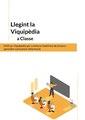 Llibret Viquipèdia en l'aula (català).pdf