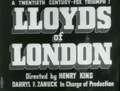 Lloyd's of London 1936 Henry King.png