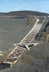 Dam Wikipedia