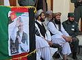 Local Afghan leaders meet soldiers at school, talk renovations DVIDS215122.jpg