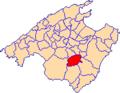 Localització de Porreres.png