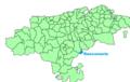 Localización geográfica.png