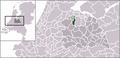 LocatieLoenen.png