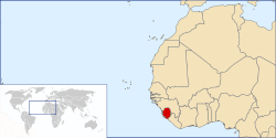 LocationSierraLeone.svg