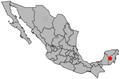 Location Jose Maria Morelos.png