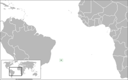 Location Trindade and Martim Vaz Archipelago.png