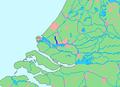 Location Vlaardingsevaart.PNG